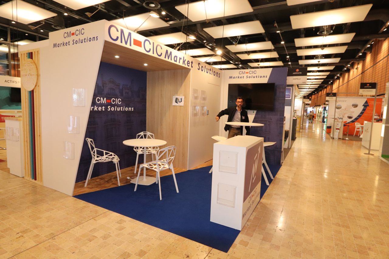 CIC-Patrimonia-Lyon-2019-Laps-Evenements-Creation-Stands-Paris-0011