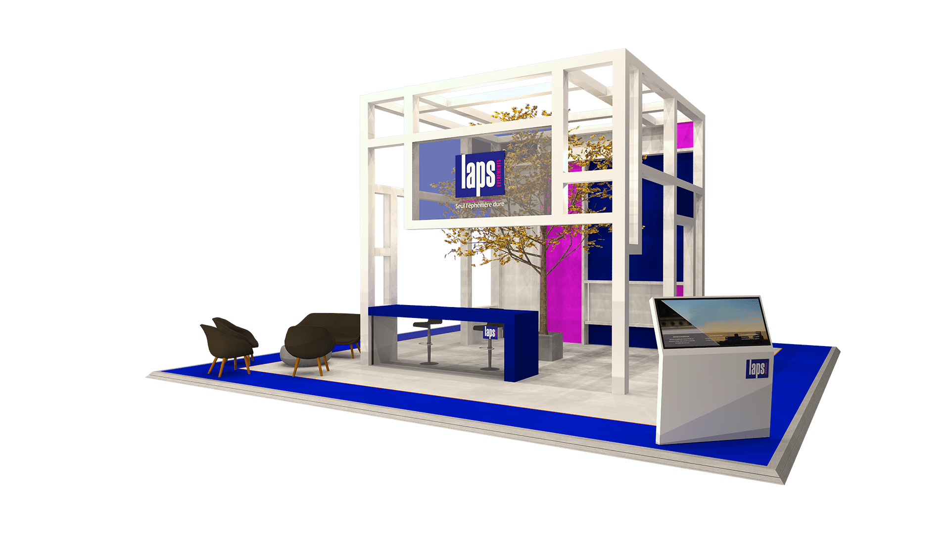 Laps-Evenements-Creation-Stands-Exposition-Lyon-Stand-virtuel-Laps