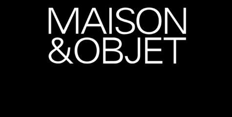 Maison et objet-2020-Laps-Evenements-Conception-Stands-Paris