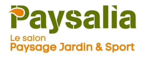Rocalia-paysalia-laps-evenements-fabrication-montage-stand-lyon-paris