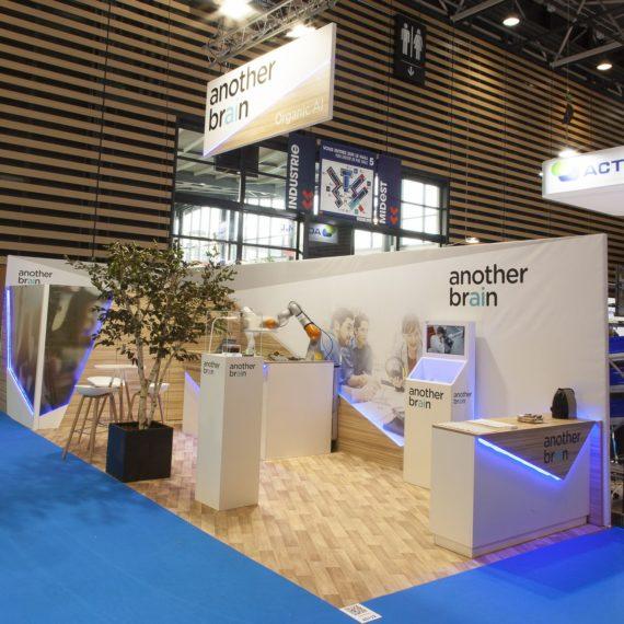 another brain-salon industrie-lyon -2019-laps-evenements-fabrication-de-stands-paris-