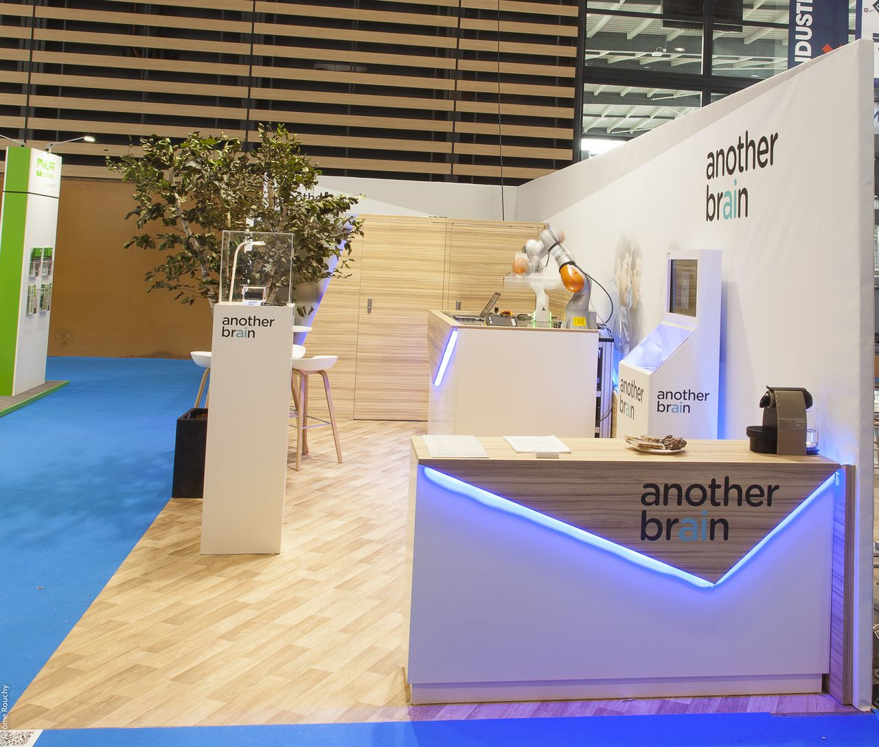another brain-salon industrie-lyon -2019-laps-evenements-creation-de-stands-paris