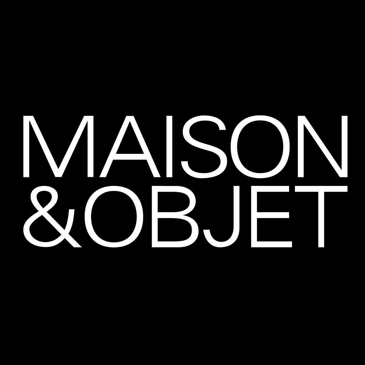 maison et objet-laps evenement-salon-stand-paris-décoration-2020