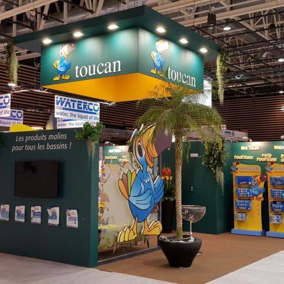 toucan-piscine-lyon-2018-laps-evenements-realisation-de-stands-exposition-lyon
