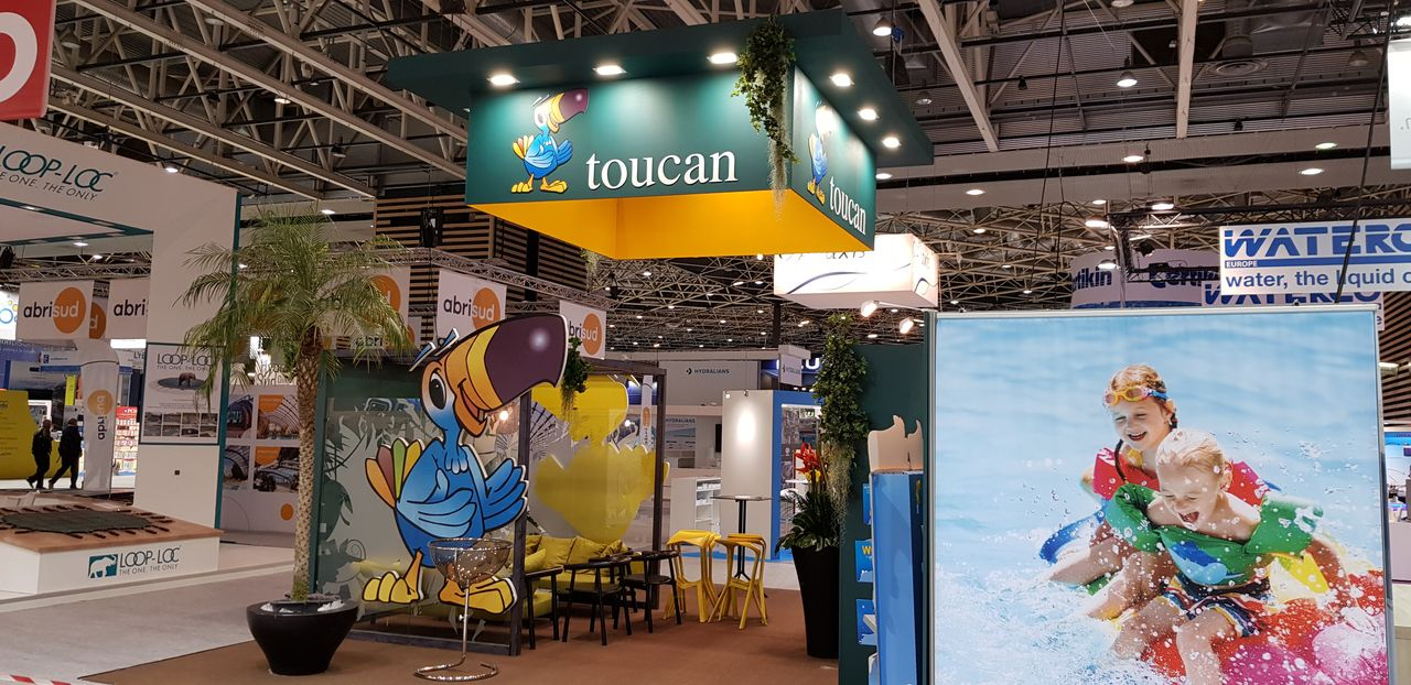 toucan-piscine-lyon-2018-laps-evenements-realisation-de-stands-exposition-lyon