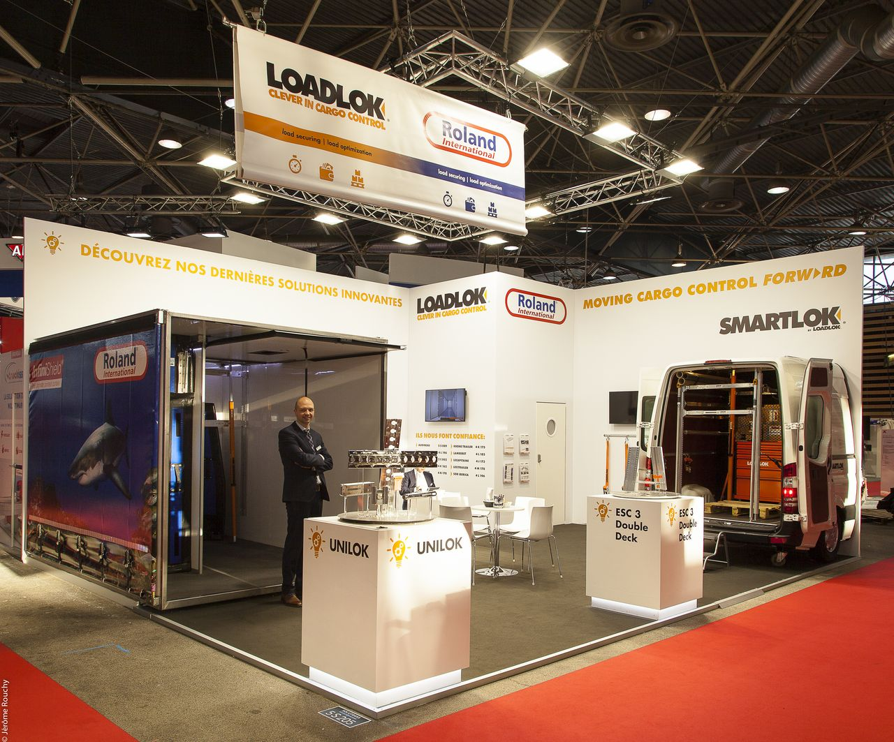 Solutrans-2019-Laps-Evenements-Stands-LOADLOK-Paris-0001