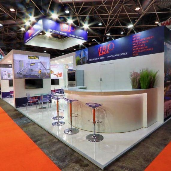 Eurobois-2020-Laps-Evenements-Stands-VBI-Lyon-0003