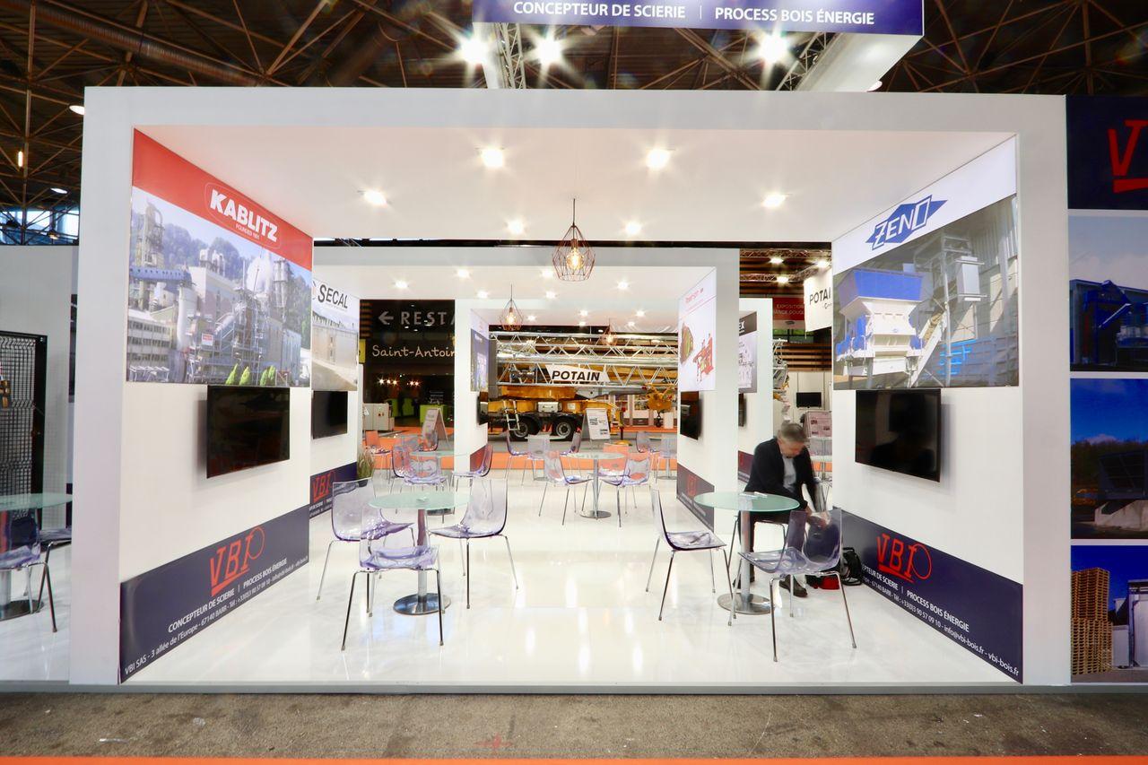 Eurobois-2020-Laps-Evenements-Stands-VBI-Lyon-