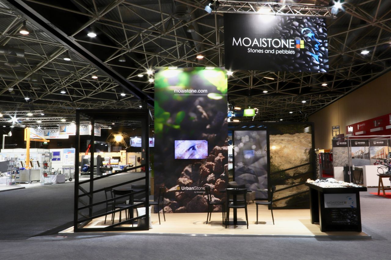 Rocalia-2020-Laps-Evenements-Stands-Maistone-Lyon-